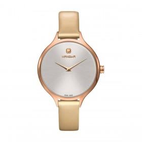 Дамски часовник Hanowa Glossy - 16-6058.09.001