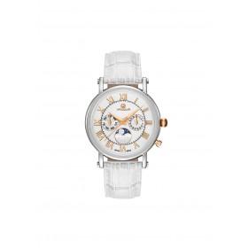 Дамски часовник Hanowa Selena - 16-6059.12.001.01