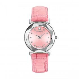Дамски часовник Hanowa Grace - 16-6064.04.010
