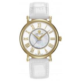 Дамски часовник Hanowa Delia - 16-6065.02.001