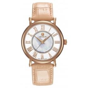 Дамски часовник Hanowa Delia - 16-6065.09.001