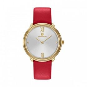 Дамски часовник Hanowa Franca - 16-6072.02.001.04
