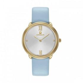 Дамски часовник Hanowa Franca - 16-6072.02.001.08