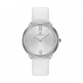 Дамски часовник Hanowa Franca - 16-6072.04.001.01