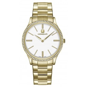 Дамски часовник Hanowa Lena - 16-7067.02.001