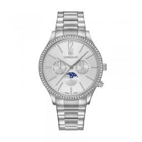 Дамски часовник Hanowa Leandra - 16-7068.04.001