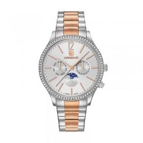 Дамски часовник Hanowa Leandra - 16-7068.12.001