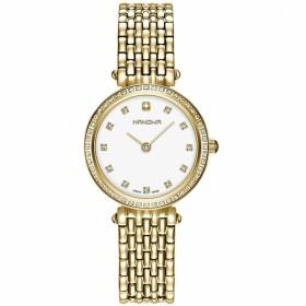 Дамски часовник Hanowa MARLENE - 16-7069.02.001