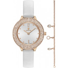 Дамски часовник Hanowa - 16-8008.09.001 SET