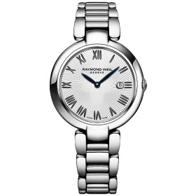 Дамски часовник Raymond Weil Shine - 1600-ST-00659
