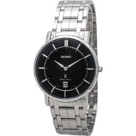 Мъжки часовник Orient Classic - FGW01005B