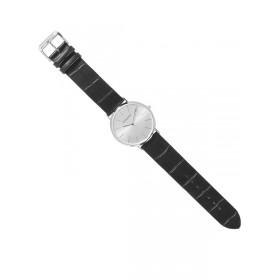 Мъжки часовник Ottaviani - 16010B