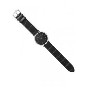 Мъжки часовник Ottaviani - 16011B