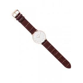 Мъжки часовник Ottaviani - 16013B