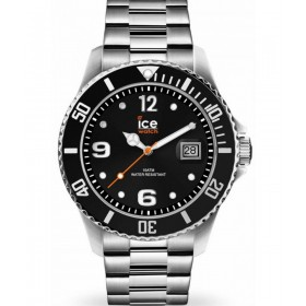 Мъжки часовник ICE WATCH ICE - 16032