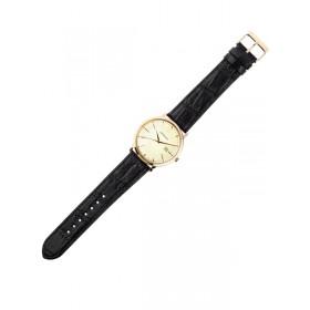 Мъжки часовник Ottaviani - 16055W