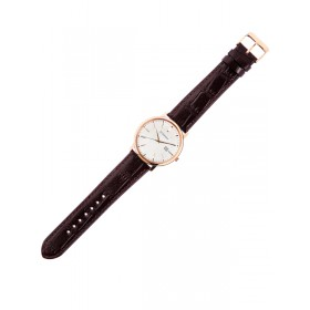 Мъжки часовник Ottaviani - 16056BR