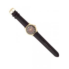 Мъжки часовник Ottaviani - 16074BR
