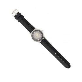 Мъжки часовник Ottaviani - 16074GY