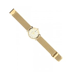 Мъжки часовник Ottaviani - 16075G