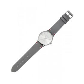 Мъжки часовник Ottaviani - 16077GY