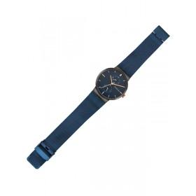 Мъжки часовник Ottaviani - 16080B