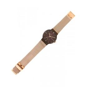 Мъжки часовник Ottaviani - 16080BR