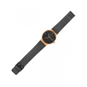 Мъжки часовник Ottaviani - 16080GY