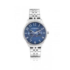 Мъжки часовник Ottaviani - 16083B