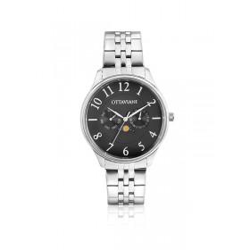 Мъжки часовник Ottaviani - 16083BL