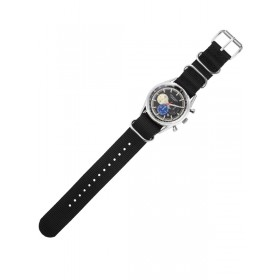 Мъжки часовник Ottaviani - 16084BL