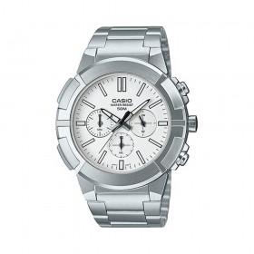 Мъжки часовник Casio Collection - MTP-E500D-7AVDF