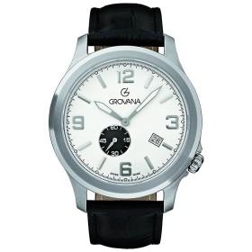 Мъжки часовник Grovana - 1631-1532