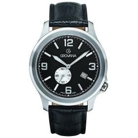 Мъжки часовник Grovana - 1631-1537