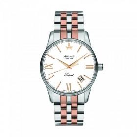 Дамски часовник Atlantic - 16355.43.25R