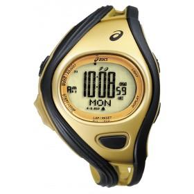 Спортен часовник ASICS - CQAR0309