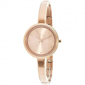 Дамски часовник DKNY MURRAY - NY2600