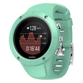 Унисекс часовник SPARTAN TRAINER WRIST HR OCEAN - SS022670000