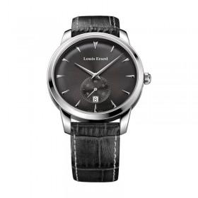 Мъжки часовник Louis Erard Heritage - 16930AA03 BEP103