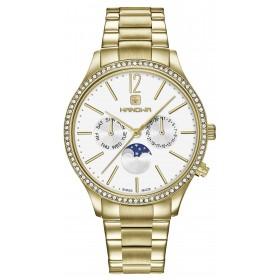 Дамски часовник Hanowa Leandra - 16-7068.02.001