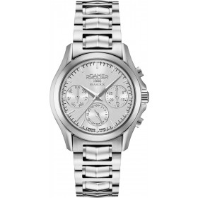 Дамски часовник Roamer SEAROCK LADIES MULTIFUNCTION - 203901 41 15 20