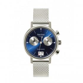 Дамски часовник Bruno Söhnle Rondograph Lady - 17-13172-390