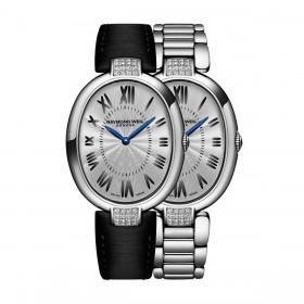 Дамски часовник Raymond Weil Shine - 1700-STS-00659