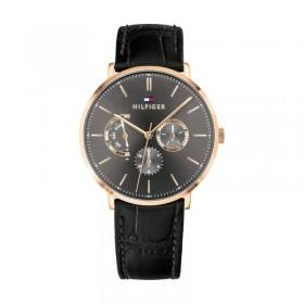 Мъжки часовник TOMMY HILFIGER Dane - 1710377