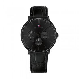 Мъжки часовник TOMMY HILFIGER Dane - 1710378