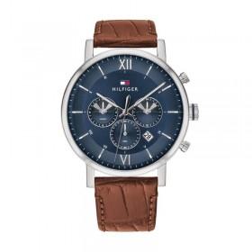 Мъжки часовник TOMMY HILFIGER EVAN - 1710393