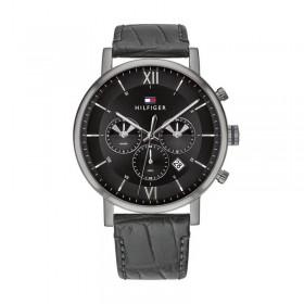 Мъжки часовник TOMMY HILFIGER EVAN - 1710395