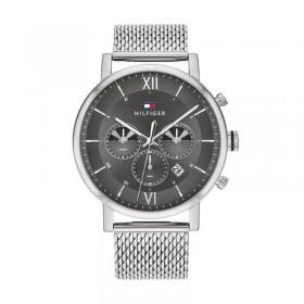 Мъжки часовник TOMMY HILFIGER EVAN - 1710396
