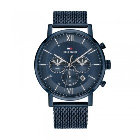 Мъжки часовник TOMMY HILFIGER EVAN - 1710397