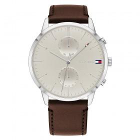 Мъжки часовник TOMMY HILFIGER HUNTER - 1710404